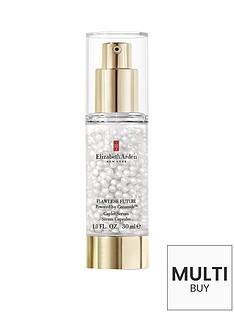 elizabeth-arden-flawless-future-caplet-serum-powered-by-ceramide-30ml-amp-free-elizabeth-arden-your-designer-gift-set