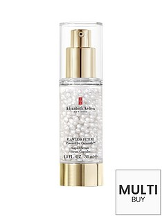 elizabeth-arden-flawless-future-caplet-serum-powered-by-ceramide-30mlnbspamp-free-elizabeth-arden-i-heart-eight-hour-limited-edition-lip-palette
