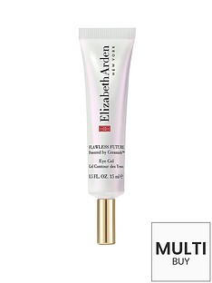 elizabeth-arden-flawless-future-eye-gel-powered-by-ceramide-15mlnbsp