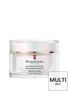 elizabeth-arden-flawless-future-moisture-cream-spf-30-pa-powered-by-ceramide-50ml-amp-free-elizabeth-arden-your-designer-gift-set