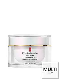 elizabeth-arden-flawless-future-moisture-cream-spf-30-pa-powered-by-ceramide-50mlnbspamp-free-elizabeth-arden-i-heart-eight-hour-limited-edition-lip-palette
