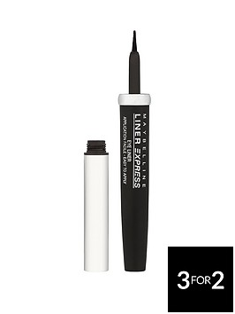 maybelline-liner-express-eye-liner-black