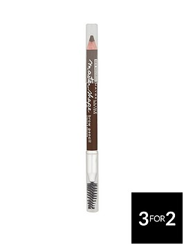 maybelline-master-shape-brow-pencil-soft-brown