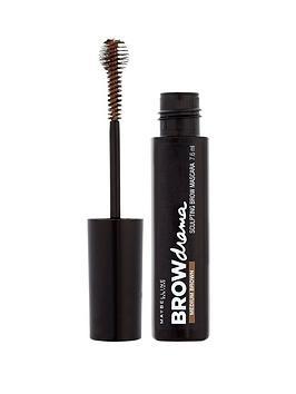 maybelline-master-sleek-brow-gel-medium-brown