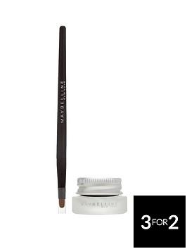 maybelline-lasting-drama-gel-eyeliner-01-black