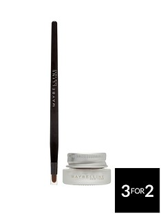 maybelline-lasting-drama-gel-eyeliner-02-brown