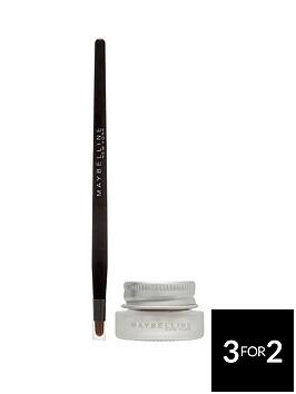maybelline-lasting-drama-gel-eyeliner-02-brown