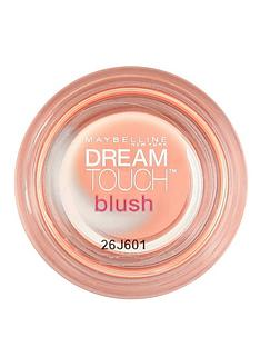 maybelline-dream-touch-blush-02-peach