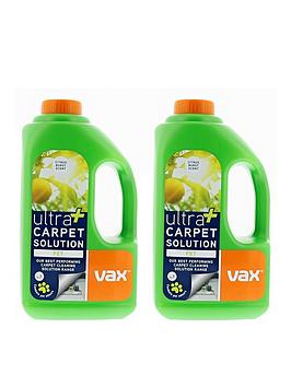 vax-ultra-pet-carpet-cleaning-solution-twin-pack