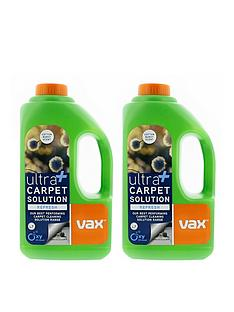 vax-ultra-refresh-amp-revitalise-cleaning-solution-twin-pack