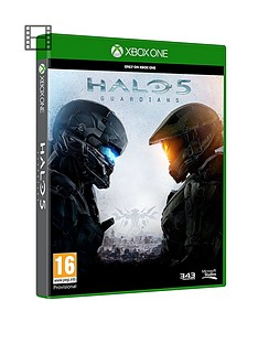 xbox-one-halo-5-guardians