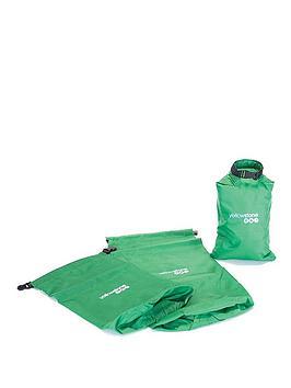 yellowstone-3-dry-sacks