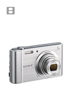 sony-w800-cyber-shot-201-megapixel-digital-camera-silver