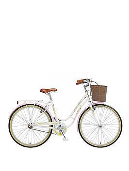 viking-crystal-26-inch-heritage-girls-bike