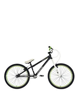 zombie-boys-dirty-jump-mountain-bike-12-inch-frame