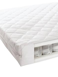 mamas-papas-premium-pocket-sprung-cotbed-mattress