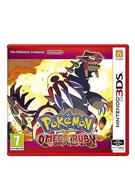 nintendo-3ds-pokemon-omega-ruby
