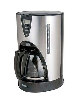 swan-cm4171t-filter-coffee-maker-stainless-steel
