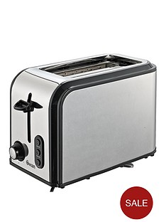 swan-sf70110ps-2-slice-toaster-stainless-steel
