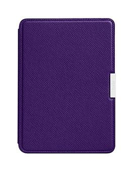 amazon-kindle-paperwhite-ereader-cover-purple