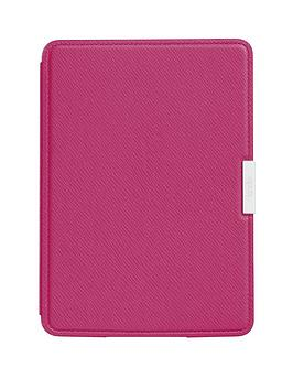 amazon-kindle-paperwhite-ereader-cover-pink