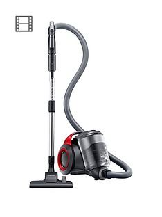 samsung-vc08f70hdureu-motion-sync-cylinder-vacuum-cleaner