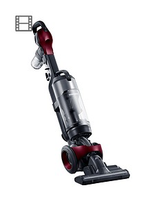 samsung-vu10f70shafeu-motion-sync-2-in-1-bagless-upright-vacuum-cleanernbsp