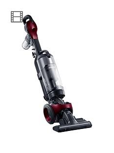 samsung-vu10f70shafeu-motion-sync-2-in-1-bagless-upright-vacuum-cleanernbsp