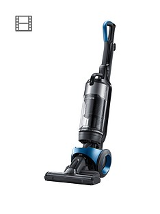 samsung-vu102f40sbaueu-motion-sync-bagless-upright-vacuum-cleaner