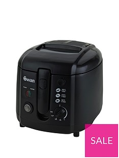 swan-sd6070b-cool-wall-fryer-black