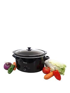 swan-swan-55-litre-slow-cooker-black