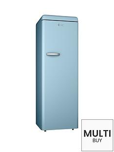 swan-sr11050-60cm-retro-tall-larder-fridge-blue