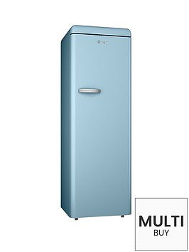 swan-sr11050-60cm-retro-tall-larder-fridge-blue