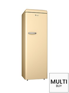 swan-sr11050-60cm-retro-tall-larder-fridge-cream