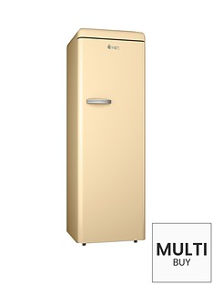 swan-sr11050-60cm-retro-tall-larder-fridge-cream