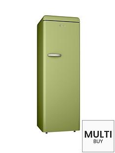 swan-sr11050-60cm-retro-tall-larder-fridge-green
