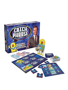 drumond-park-catch-phrases-board-game