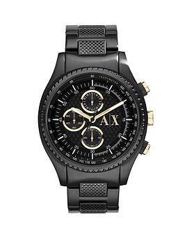 armani-exchange-chronograph-black-dial-and-black-ip-plated-bracelet-mens-watch
