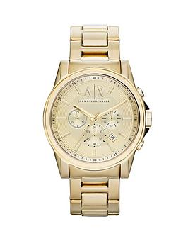 armani-exchange-gold-chronograph-dial-and-gold-ip-plated-bracelet-mens-watch