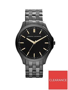 armani-exchange-dial-black-ip-stainless-steel-bracelet-mens-watch-black-amp-gold