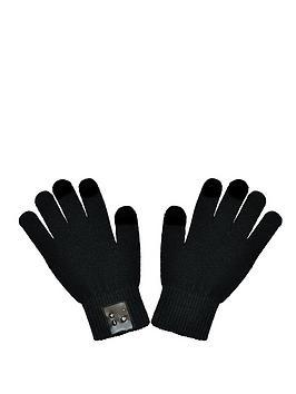 bluetoothreg-phone-gloves