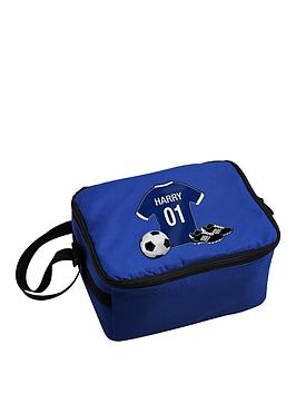 the-personalised-memento-company-personalised-football-lunch-bag