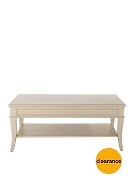 regency-ready-assembled-storage-coffee-table