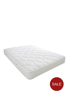airsprung-memory-comfort-mattress-medium