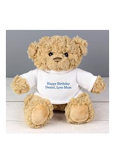 the-personalised-memento-company-personalised-message-teddy
