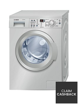 bosch-serie-6nbspwaq2836sgb-8kg-load-1400-spin-washing-machine-with-activewatertrade-technology-silver