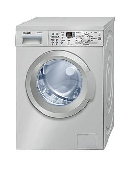 bosch-serie-6nbspwaq2836sgb-8kgload-1400-spin-washing-machine-with-activewatertrade-technology-silver