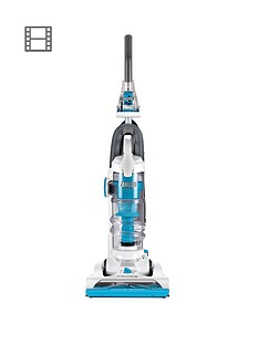 zanussi-zan2111az-air-speed-lite-pets-bagless-upright-vacuum-cleaner