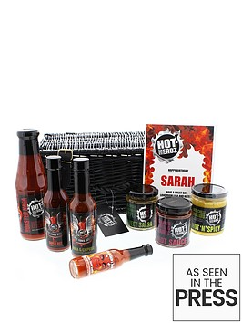 ultimate-hot-headz-hamper-with-personalisednbspgift-card
