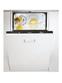 candy-cdi4545e-9-place-slimline-integrated-dishwasher